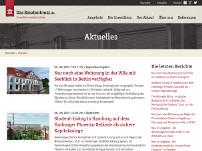 das-baudenkmal.de