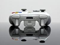 xbox-games-controller