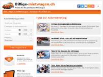 billige-mietwagen.ch