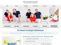 neuhauser-ahlers.de