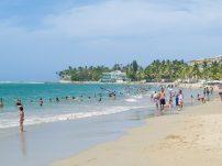 Reisetipps: Costa del Sol