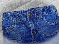 Jeans-Hose online kaufen