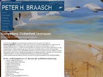 phbraasch.com
