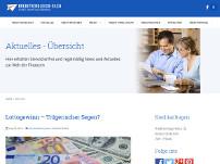 kreditvergleich-24.eu