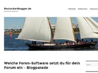 rostockerblogger.de