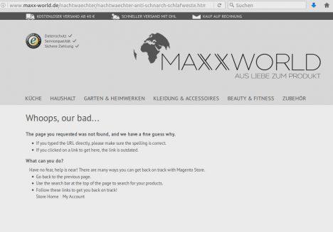 maxx-world-nacht-waechter-de-404