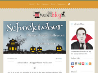 weselblog