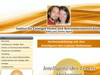 intelligenz-des-lebens.de