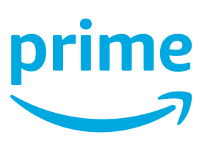 Amazon Prime Jährlich