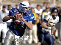 NFL: American Football