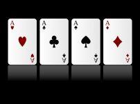 Online-Poker als Browsergame