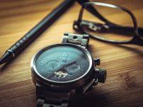 uhr-chronograph-luxus