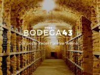 bodega43-weinkeller